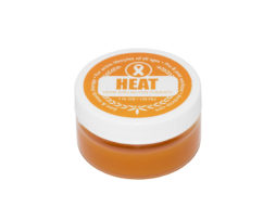 HEAT-Hemp Emu Active Therapy-top